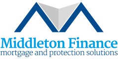 Middleton Finance