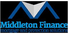Middleton Finance